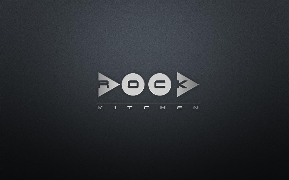 Лого RK 1 2.png