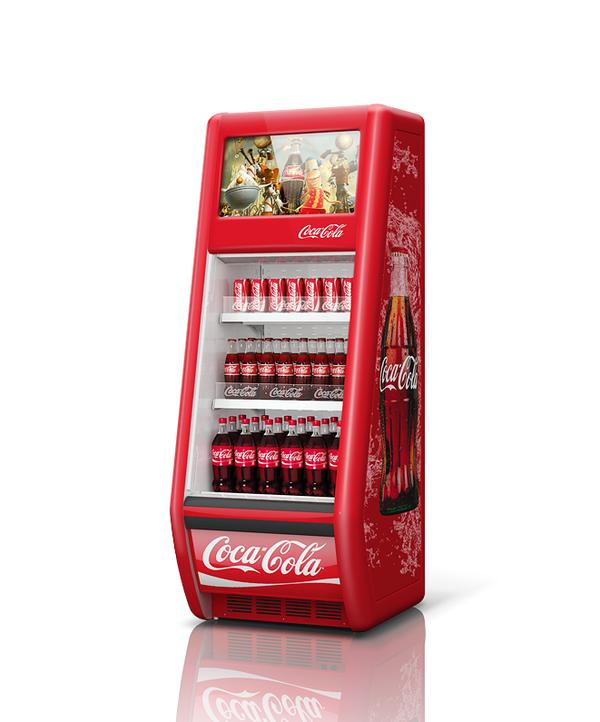 Coca_2.png