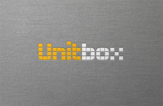 Logo UB 2 превью.png