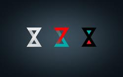 Logo t&p.png