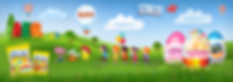 Banner FB.png