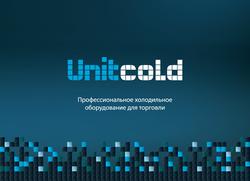 Banner UC превью.png