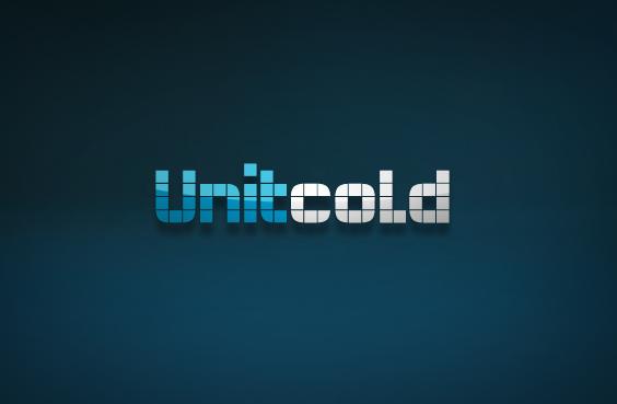Logo UC превью.png
