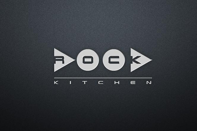 Лого RK 1 2 превью