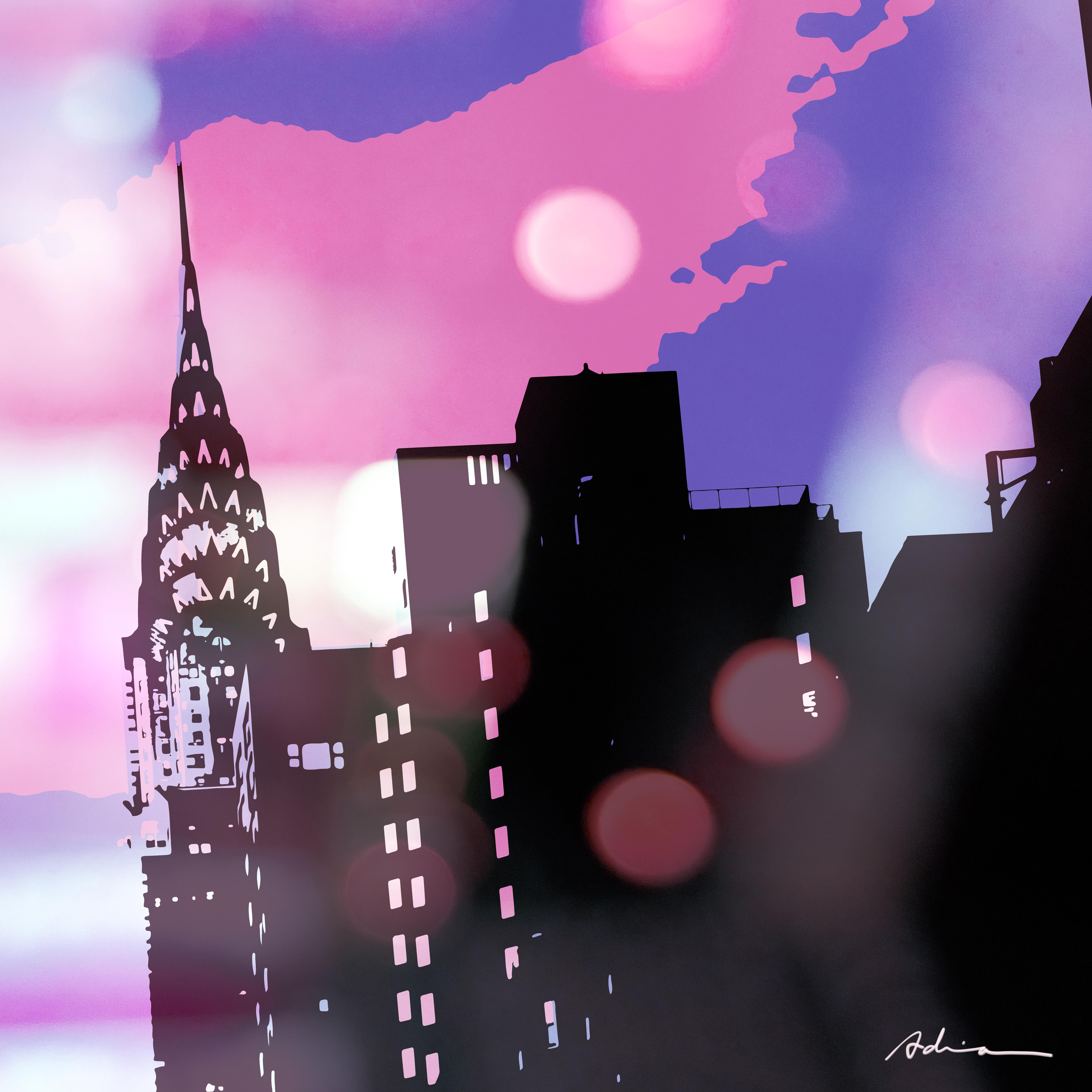 NEW YORK_01