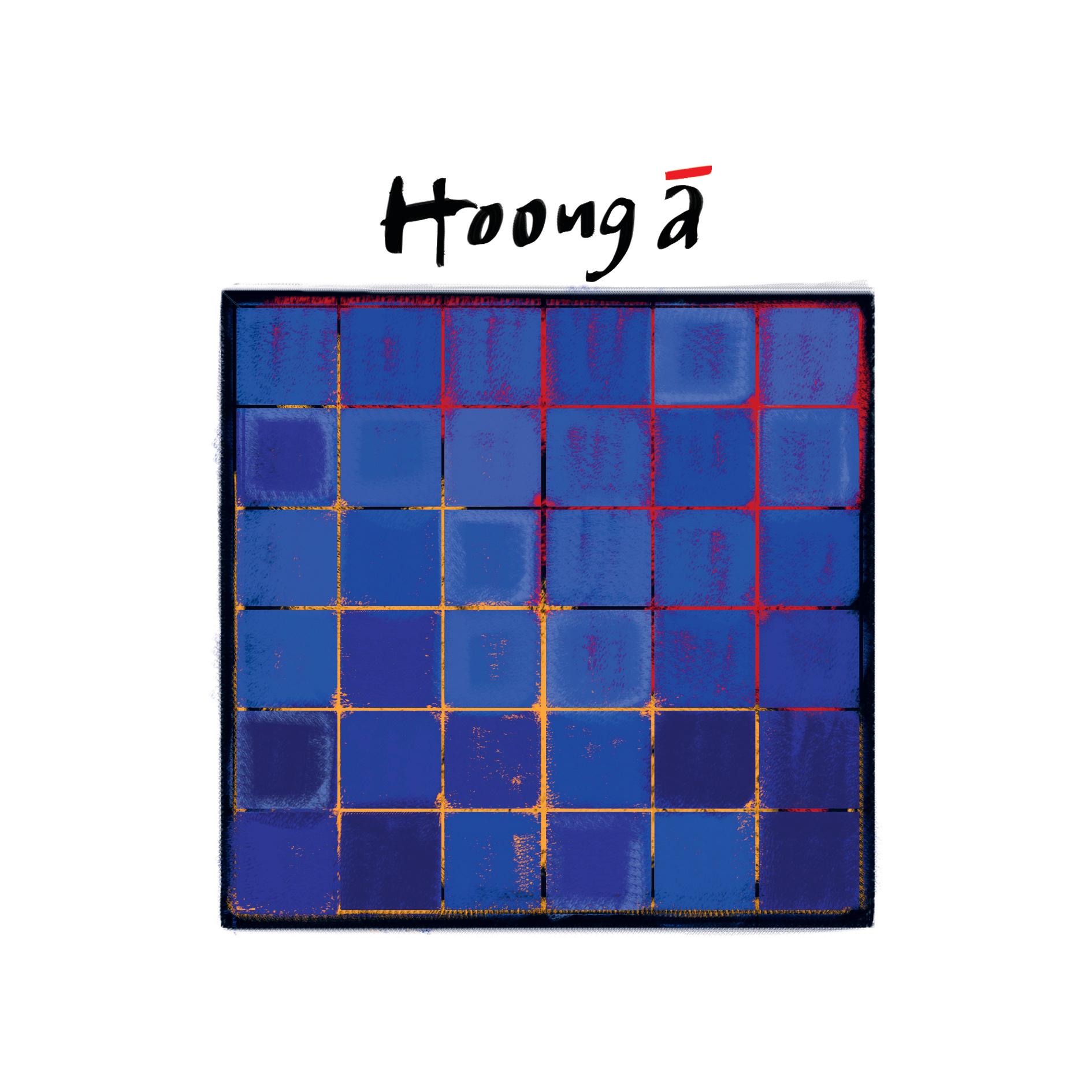 hoonga_front_cmyk