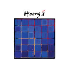 hoonga_front_cmyk.jpg