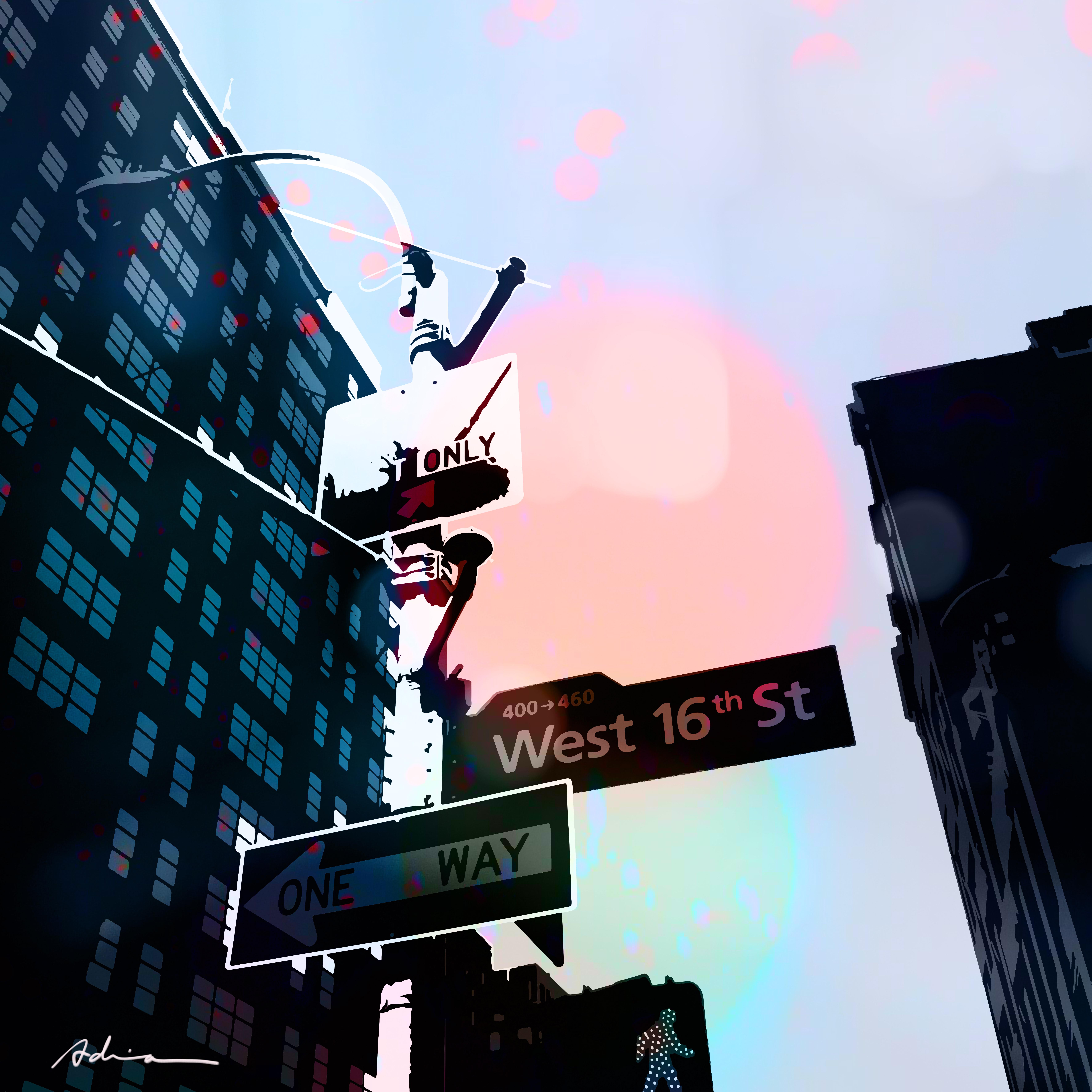 NEW YORK_04