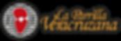 logosweb2-02.png