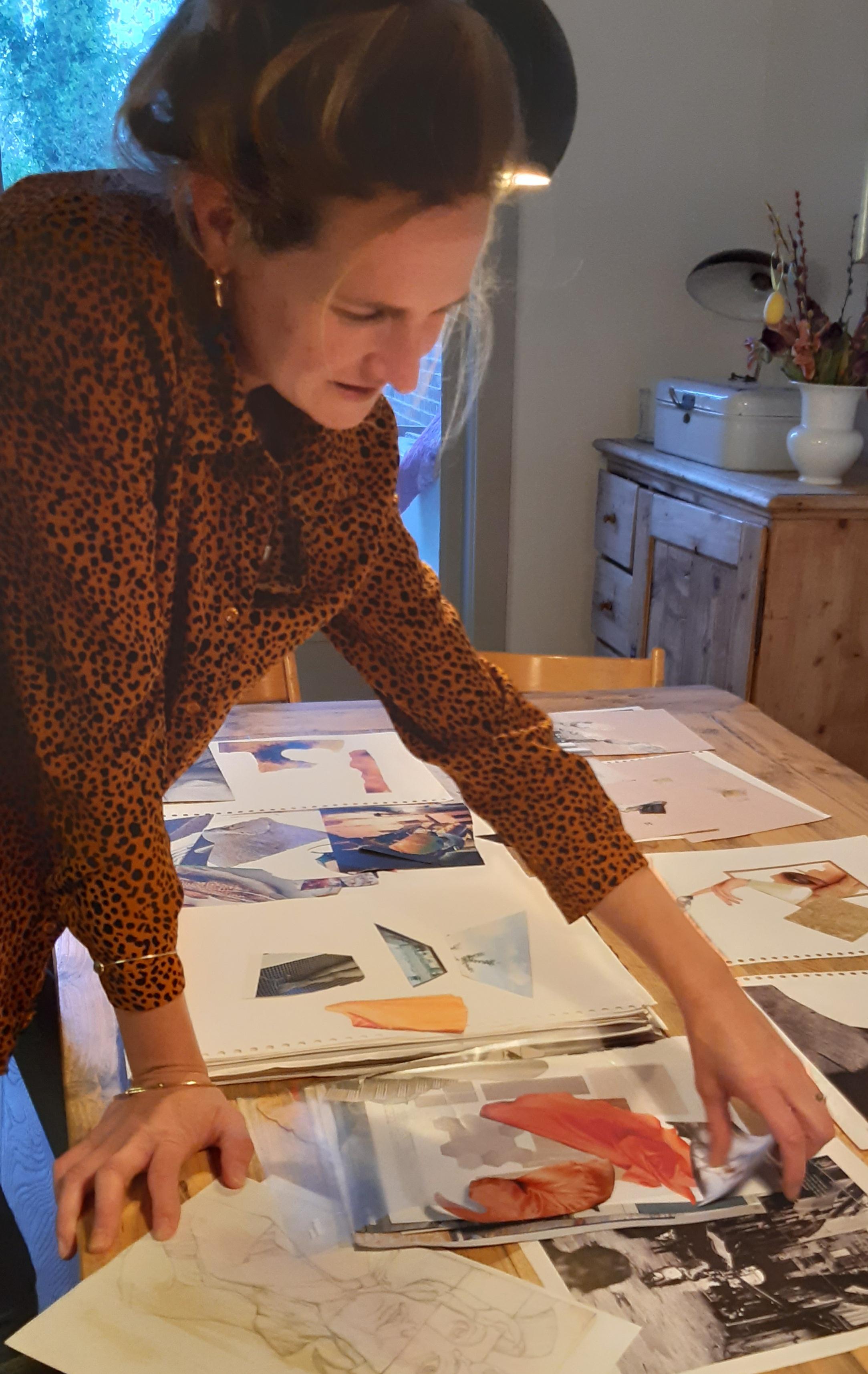 Atelier_auf_dem_Küchentisch_2.jpg