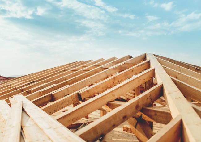 RGM Constructions, Cairns Builder
