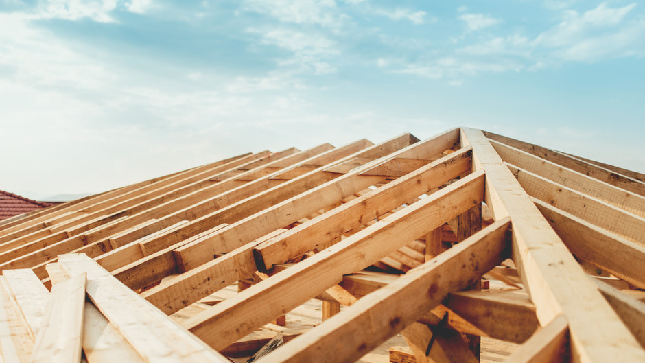 How to Buy A New Construction Home – A Step-By-Step Guide