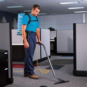 backpack vacuum.jpg