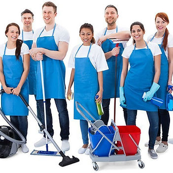 cleansquad cleaners.jpg