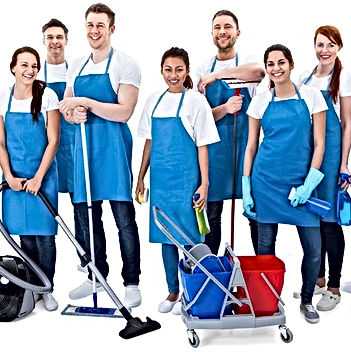 cleansquad cleaners.jpg