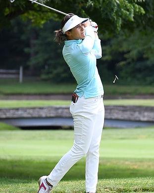 golf-3557833_640.jpg