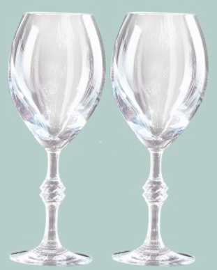 baccarat_passion_wine_and_champagne_stem