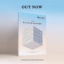 Wealth Report 2021 Graphic.jpg