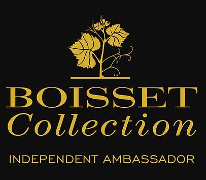 independant ambassador logo.png
