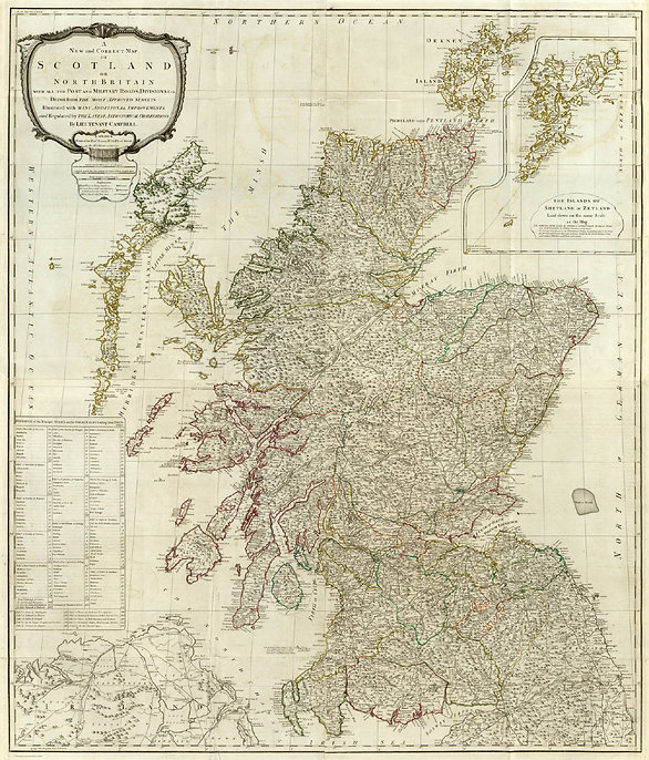 map scotland.jpg
