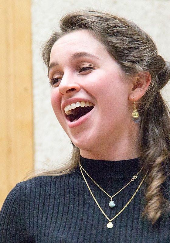 Nicole Albanese