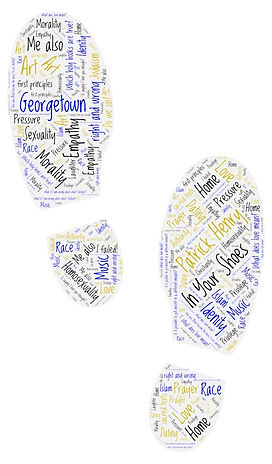 IYS-Word Art-Anna.jpeg