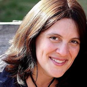 Rabbi Rachel Gartner