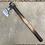 Thumbnail:  File throwing tomahawk