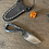 Thumbnail: Patch knife #4
