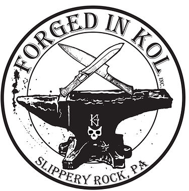 Front FIK Logo.jpg