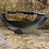 """Thumbnail: 14"""" Forged Pizza Cutter"""