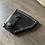 Thumbnail: Add-on tomahawk leather sheath