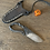 Thumbnail: Patch knife #5