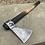 Thumbnail: Forged In Kol throwing tomahawk #2