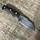 Thumbnail: Sidekick -  Sheep's foot with Kydex sheath