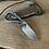 Thumbnail: Patch knife #1
