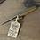 Thumbnail: Scout Hunter- skateboard Deck