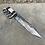Thumbnail: Forged in Kol Trench Bowie