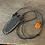 Thumbnail: Patch knife #2