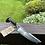 Thumbnail: Skull Spike Knife