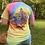 Thumbnail: Forged in Kol Dead Head Tie Dye