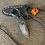 Thumbnail: Patch knife #3