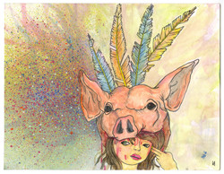 Pig hat1.jpg