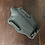 Thumbnail: Add a Custom Kydex Sheath to your order!
