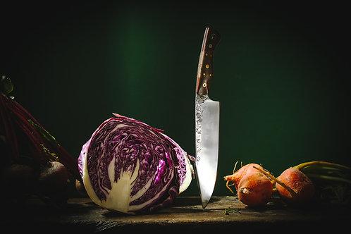Camp Chef Knife