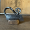 Thumbnail: Small Herb Chopper with stand