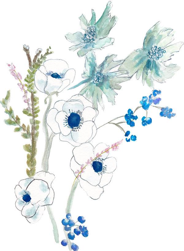 flower_samswedding.jpg