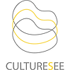 culturesee