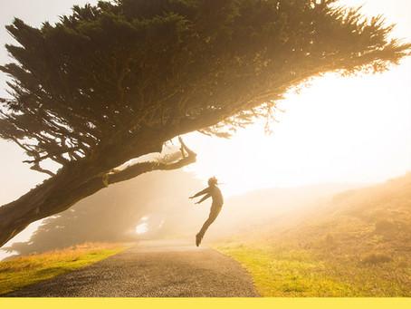 La motivación como uno de los ejes que movilizan los procesos de adaptación
