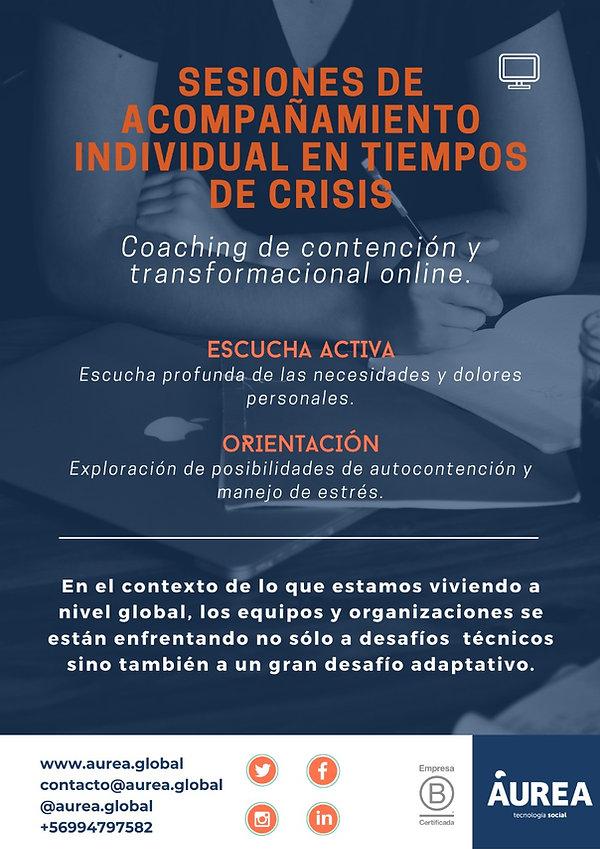 Sesiones de coaching.jpeg